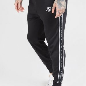 siksilk-fitted-panel-tape-track-pants-black-p4004-35877_medium