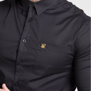 siksilk-l-s-smart-shirt-black-p4010-35951_medium