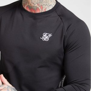 siksilk-l-s-tape-performance-sweater-black-p4003-39217_medium