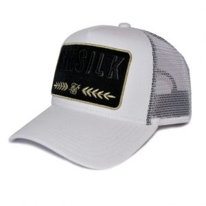 siksilk-washed-cotton-mesh-trucker-white-p4031-36095_medium