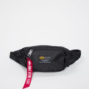 196923-03-alpha-industries-crew-waist-bag-bags-003