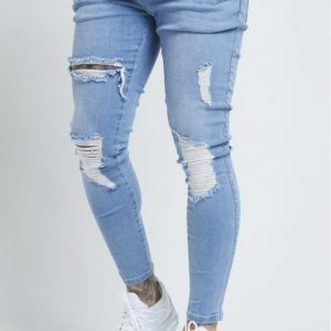 siksilk-distressed-skinny-jeans-light-wash-p4333-39526_medium