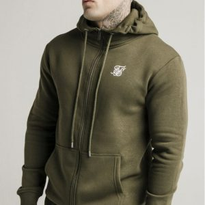 siksilk-zip-through-funnel-neck-hoodie-khaki-p3763-32492_medium