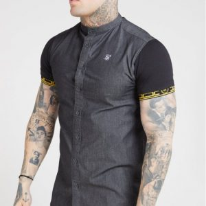 siksilk-s-s-denim-shirt-black-p4570-42512_medium