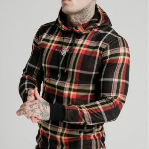 siksilk-smart-overhead-hoodie-multi-grain-check-p4791-46998_medium