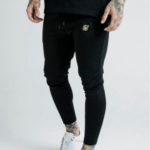 siksilk-x-dani-alves-athlete-track-pants-black-p4807-48672_medium