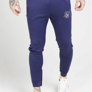 siksilk-agility-track-pants-urban-blue-p4513-42134_medium