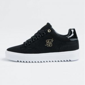 siksilk-element-suede-black-p4672-43734_medium