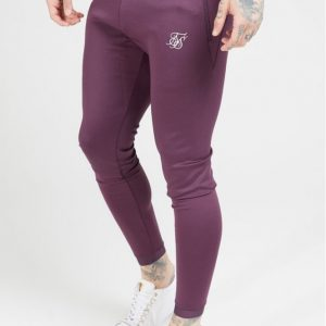 siksilk-evo-hybrid-track-pants-rich-burgundy-p4144-37108_medium