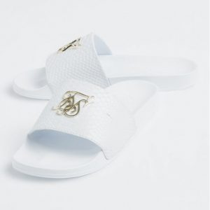 siksilk-roma-lux-anaconda-slides-white-p4667-43693_medium