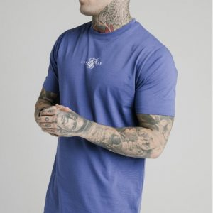 siksilk-s-s-square-hem-tee-blue-p4764-44883_medium