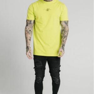 siksilk-s-s-square-hem-tee-lime-p4761-44854_medium