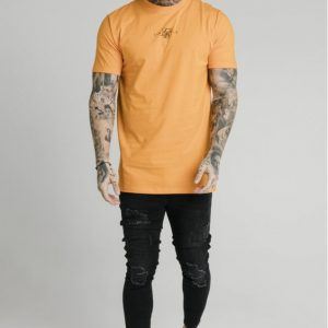 siksilk-s-s-square-hem-tee-orange-p4762-44862_medium