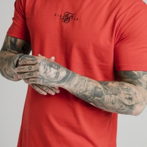 siksilk-s-s-square-hem-tee-red-p4763-44872_medium