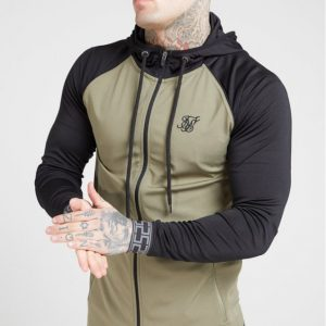 siksilk-scope-zip-through-hoodie-khaki-black-p4517-42124_medium